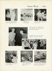 Page 114, 1964 Edition, Wilmer Hutchins High School - Eagle Yearbook (Hutchins, TX) online yearbook collection
