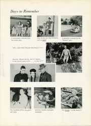 Page 115, 1964 Edition, Wilmer Hutchins High School - Eagle Yearbook (Hutchins, TX) online yearbook collection