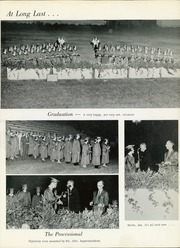 Page 119, 1964 Edition, Wilmer Hutchins High School - Eagle Yearbook (Hutchins, TX) online yearbook collection