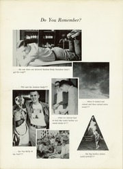 Page 120, 1964 Edition, Wilmer Hutchins High School - Eagle Yearbook (Hutchins, TX) online yearbook collection