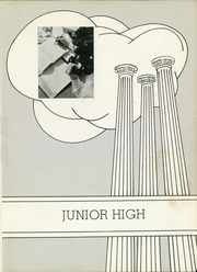 Page 121, 1964 Edition, Wilmer Hutchins High School - Eagle Yearbook (Hutchins, TX) online yearbook collection