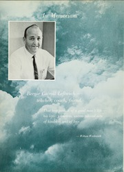 Page 14, 1964 Edition, Wilmer Hutchins High School - Eagle Yearbook (Hutchins, TX) online yearbook collection