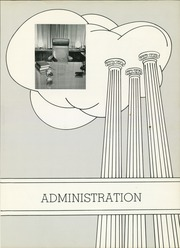 Page 17, 1964 Edition, Wilmer Hutchins High School - Eagle Yearbook (Hutchins, TX) online yearbook collection