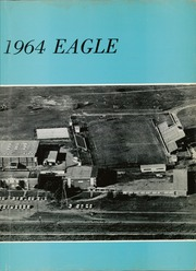 Page 7, 1964 Edition, Wilmer Hutchins High School - Eagle Yearbook (Hutchins, TX) online yearbook collection