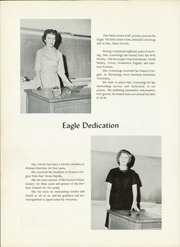 Page 10, 1965 Edition, Wilmer Hutchins High School - Eagle Yearbook (Hutchins, TX) online yearbook collection