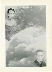 Page 11, 1965 Edition, Wilmer Hutchins High School - Eagle Yearbook (Hutchins, TX) online yearbook collection
