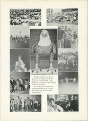 Page 9, 1965 Edition, Wilmer Hutchins High School - Eagle Yearbook (Hutchins, TX) online yearbook collection