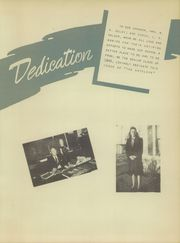 Page 11, 1946 Edition, Whiteface High School - Antelope Yearbook (Whiteface, TX) online yearbook collection