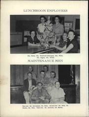 Page 10, 1958 Edition, Whiteface High School - Antelope Yearbook (Whiteface, TX) online yearbook collection