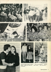 Page 7, 1982 Edition, Baird High School - Headlight Yearbook (Baird, TX) online yearbook collection