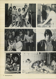 Page 10, 1983 Edition, Baird High School - Headlight Yearbook (Baird, TX) online yearbook collection