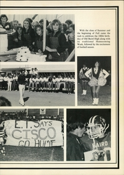 Page 7, 1983 Edition, Baird High School - Headlight Yearbook (Baird, TX) online yearbook collection