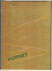 Page 1, 1964 Edition, Highland Park High School - Hornet Yearbook (Amarillo, TX) online yearbook collection