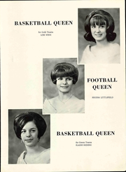 Page 7, 1968 Edition, Highland Park High School - Hornet Yearbook (Amarillo, TX) online yearbook collection