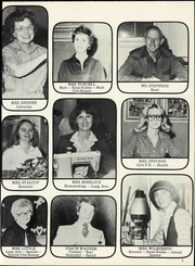 Page 13, 1979 Edition, Highland Park High School - Hornet Yearbook (Amarillo, TX) online yearbook collection