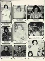 Page 15, 1979 Edition, Highland Park High School - Hornet Yearbook (Amarillo, TX) online yearbook collection
