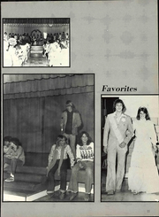 Page 17, 1979 Edition, Highland Park High School - Hornet Yearbook (Amarillo, TX) online yearbook collection