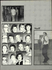 Page 9, 1979 Edition, Highland Park High School - Hornet Yearbook (Amarillo, TX) online yearbook collection