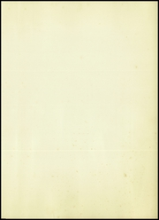 Page 5, 1949 Edition, Blue Ridge High School - Tiger Yearbook (Blue Ridge, TX) online yearbook collection