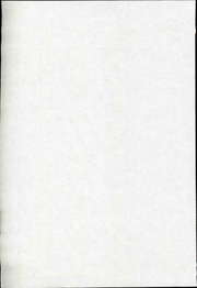 Page 2, 1964 Edition, Bovina High School - Mustang Yearbook (Bovina, TX) online yearbook collection