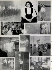 Page 12, 1964 Edition, Petersburg High School - Buffalo Yearbook (Petersburg, TX) online yearbook collection