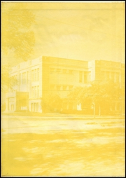Page 2, 1959 Edition, I M Terrell High School - Panther Yearbook (Fort Worth, TX) online yearbook collection