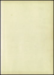 Page 3, 1955 Edition, Riesel High School - Chief Yearbook (Riesel, TX) online yearbook collection