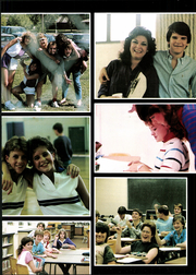 Page 11, 1986 Edition, Vines High School - Odyssey Yearbook (Plano, TX) online yearbook collection