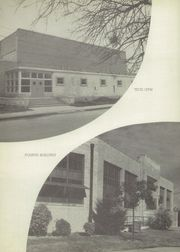 Page 12, 1951 Edition, San Antonio Vocational Technical School - Artisan Yearbook (San Antonio, TX) online yearbook collection
