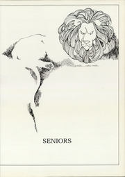 Page 13, 1970 Edition, Shiner High School - Chieftain Yearbook (Shiner, TX) online yearbook collection