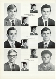 Page 16, 1970 Edition, Shiner High School - Chieftain Yearbook (Shiner, TX) online yearbook collection