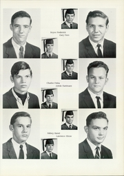 Page 17, 1970 Edition, Shiner High School - Chieftain Yearbook (Shiner, TX) online yearbook collection