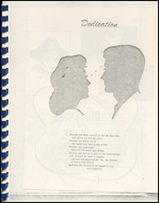 Page 5, 1953 Edition, Perrin High School - Pirate Yearbook (Perrin, TX) online yearbook collection