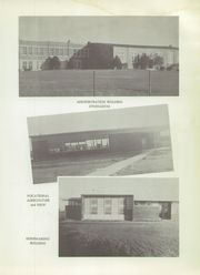 Page 7, 1956 Edition, Perrin High School - Pirate Yearbook (Perrin, TX) online yearbook collection