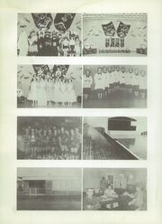Page 8, 1956 Edition, Perrin High School - Pirate Yearbook (Perrin, TX) online yearbook collection