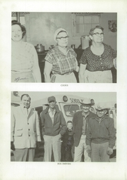 Page 10, 1958 Edition, Perrin High School - Pirate Yearbook (Perrin, TX) online yearbook collection