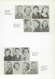 Page 33, 1958 Edition, Perrin High School - Pirate Yearbook (Perrin, TX) online yearbook collection