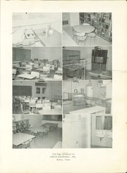 Page 9, 1962 Edition, Perrin High School - Pirate Yearbook (Perrin, TX) online yearbook collection