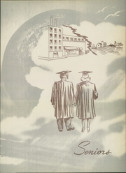 Page 17, 1947 Edition, Abilene Chrisitian High School - Cactus Yearbook (Abilene, TX) online yearbook collection