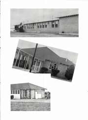 Page 9, 1964 Edition, James Bowie High School - Pirate Yearbook (Simms, TX) online yearbook collection