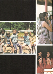 Page 2, 1973 Edition, Maud High School - Cardinal Yearbook (Maud, TX) online yearbook collection