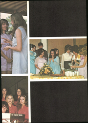 Page 3, 1973 Edition, Maud High School - Cardinal Yearbook (Maud, TX) online yearbook collection