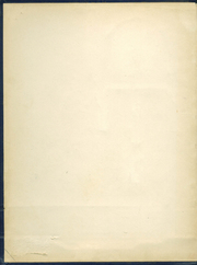 Page 2, 1946 Edition, Anton High School - Bulldog Yearbook (Anton, TX) online yearbook collection