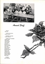 Page 4, 1959 Edition, Flatonia High School - Bulldog Yearbook (Flatonia, TX) online yearbook collection