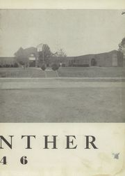 Page 9, 1946 Edition, Pemberton High School - Panther Yearbook (Marshall, TX) online yearbook collection