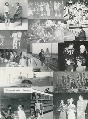Page 17, 1969 Edition, Aspermont High School - Hornet Yearbook (Aspermont, TX) online yearbook collection