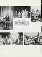 Page 4, 1969 Edition, Aspermont High School - Hornet Yearbook (Aspermont, TX) online yearbook collection