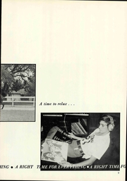 Page 15, 1975 Edition, San Antonio Christian High School - Overcomer Yearbook (San Antonio, TX) online yearbook collection