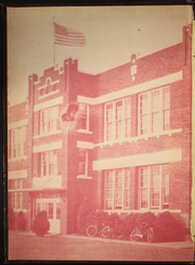 Page 2, 1948 Edition, Bremond High School - El Tigre Yearbook (Bremond, TX) online yearbook collection