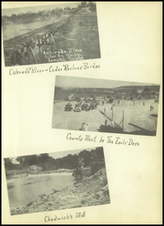 Page 15, 1946 Edition, Lometa High School - Oakleaf Yearbook (Lometa, TX) online yearbook collection